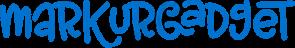 Markurgadget.com